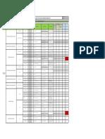 Matriz de IEAAS 2018.pdf