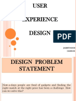 User experience.pptx
