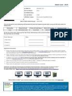 Exam_Admit_card (1).pdf