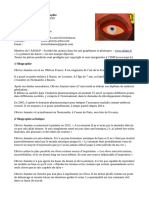 biography general dec2019 fr