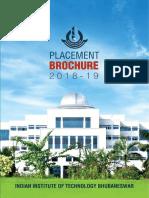 Placement Brochure 2018-19.pdf