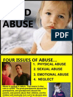 1-Child-Abuse.ppt