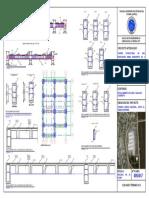 Detallamiento_Losa y Vigas Concreto Armado-5