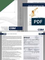 20000240 - Manual Guincho de Elevação com Tripé MG 500 (2).pdf