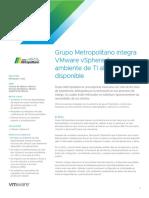 vmw-he-grupo-metropolitano-case-study