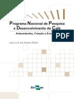 Livro_Rufino_PNP&D_Cafe.pdf