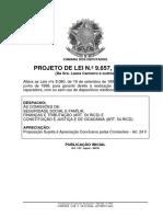 Avulso--PL-9657-2018