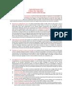 Control de Procesos e IIoT_Aurelio Canales Alcayaga