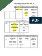 Dang Ki Phong Lab (Final Version 26.11.2010)