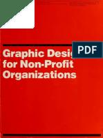 graphicdesignfor00laun.pdf
