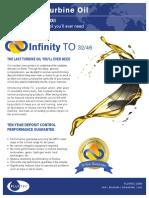 Infinity_Turbine_Oil_32_46_BR180104-2