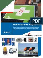 iluminacion_de_helipuertos_v08-1.pdf