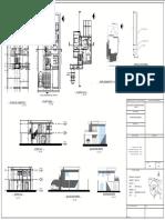 CASA A-2 PDF.pdf