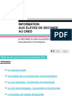 Reforme Lycee 2nde.pdf