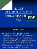 CHAP 2 types de structures.ppt