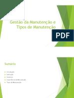 A1-GM e Tipos de Manutenção.pdf