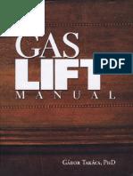 [Takács,_Gábor]_Gas_Lift_Manual.pdf