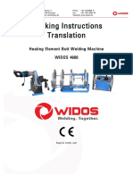 Plastic_welding_machine_construction_site_up_to_OD_250_mm_4600_230V__2019