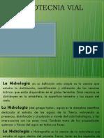drenaje-carretereras_20191117205212