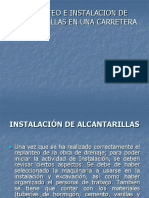ALCANTARILLAS...B_20191117205826