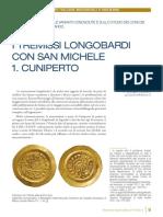 9-24 Fusconi Cuniperto rev-1.pdf