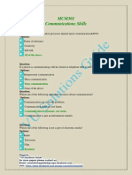 MCM301 60 MCQ by VUSolutions Part1.pdf