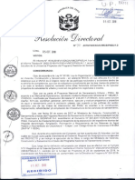 20191219_Exportacion.pdf
