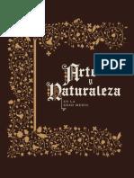 arte naturaleza medieval.pdf