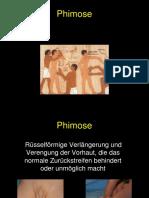 Phimose.pdf