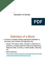 3.1_Bond Valuation.ppt