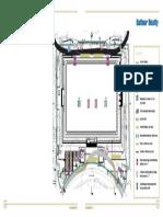 1.J - Site Logistics Plan