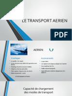 tansport-aerien.pptx