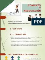 4 CONFLICTO - NEGOCIACION.pdf