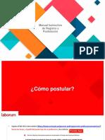 CGP_Manual_Postulacion_CGP_17ta_2019.pdf