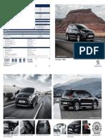 Peugeot 3008.pdf