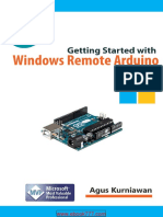 Getting Started with Windows Remote Arduino.pdf