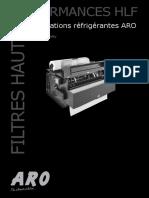 ARO-Hochleistungsfilter_fr