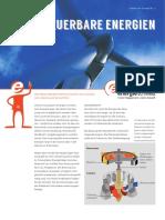 EnergieSchweiz-Factsheet2-Erneuerbare-D.pdf