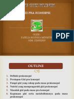 316190562-Pt13-Gizi-Pra-Konsepsi