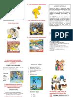 FOLLETO INDUCCION diseño.docx