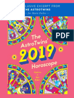 2019_AstroTwins-Marie-Forleo