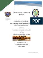 ELABORACION DE LICOR DE PLATANO-JONATHAN CHOQUE.docx