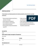 MayraBarja Tirado-BO-PDB-NETESS-G1-certificate