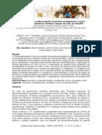 CBA_LONGHI et al_Fortalecimento da cadeia produtiva do pinhão no Território Campos de Cima da Serra.pdf