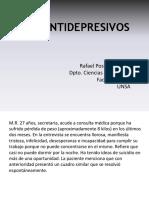 2017-Antidepresivos-A.pdf
