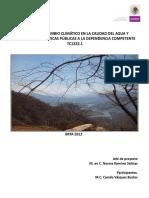 TC-1222.1 (1).pdf