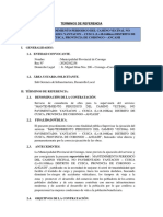 TDR Supervision Cam.-Yantacon-Cusca-Final.docx