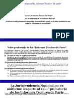 Informe Técnico de Parte.pdf