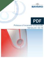 A1 10-15 Poteaux incendie Emeraude.pdf