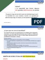 Ductilidad_baja_media_alta
